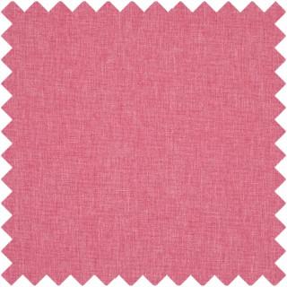 Blendworth Aria Fabric Collection ARIA/027