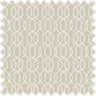 Blendworth Avania Cheyne Fabric Collection CHEYNE/002