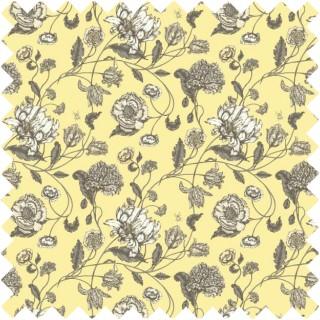 Blendworth Avania Mayenne Fabric Collection MAYENNE/001