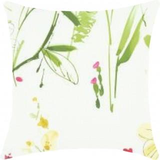 Blendworth Avania Meadow Flowers Fabric Collection MEADOWFL/002