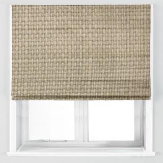 Blendworth Award Fabric Collection AWARD/009