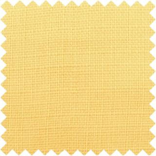 Blendworth Award Fabric Collection AWARD/015