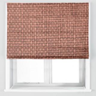 Blendworth Award Fabric Collection AWARD/016