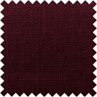 Blendworth Award Fabric Collection AWARD/021