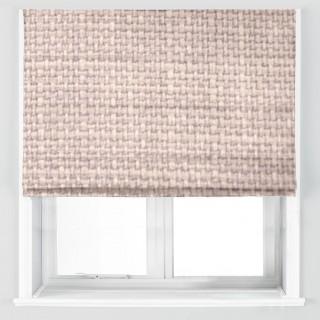 Blendworth Award Fabric Collection AWARD/025