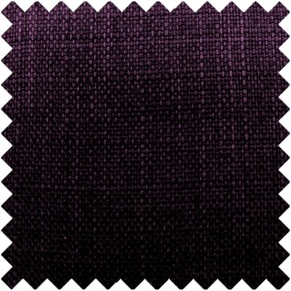 Blendworth Award Fabric Collection AWARD/029