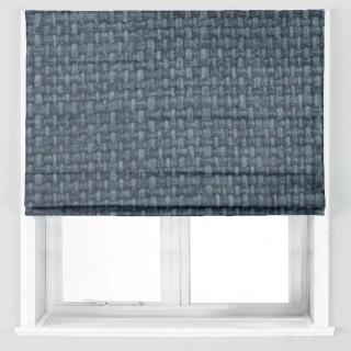 Blendworth Award Fabric Collection AWARD/032