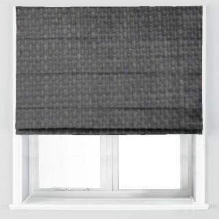 Blendworth Award Fabric Collection AWARD/045