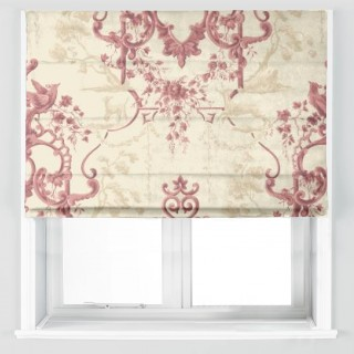Blendworth Bellevue Prints Marquee Fabric Collection MARQUEE/003