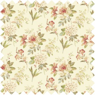 Blendworth Bellevue Prints Melody Fabric Collection MELODY/003