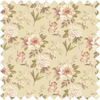 Blendworth Bellevue Prints Melody Fabric Collection MELODY/004