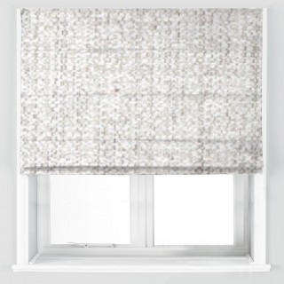 Blendworth Bellevue Weaves Clandon Fabric Collection CLANDON/001