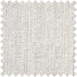 Blendworth Bellevue Weaves Clandon Fabric Collection CLANDON/001