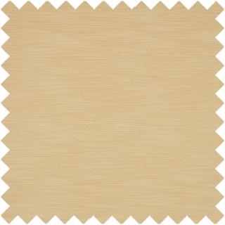 Blendworth Cosmopolitan Fabric Collection COSMOPOL/022