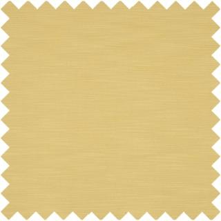 Blendworth Cosmopolitan Fabric Collection COSMOPOL/024