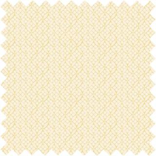 Blendworth Discovery Weaves Lattice Fabric Collection LATTICE/003