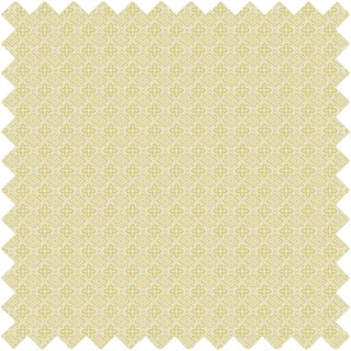 Blendworth Discovery Weaves Thatch Fabric Collection THATCH/003
