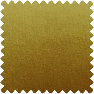 Blendworth Downton Fabric DOWNTONHONEY