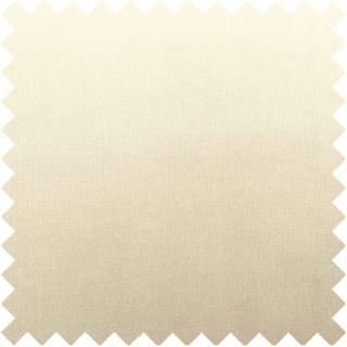 Blendworth Downton Fabric DOWNTONJASMI