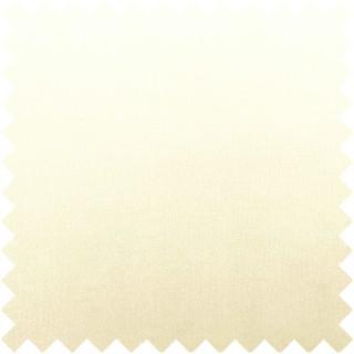 Blendworth Downton Fabric DOWNTONLILY