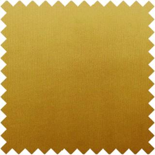 Blendworth Downton Fabric DOWNTONSUNFL