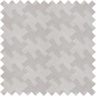 Safari Fabric ELESAF1906 by Blendworth