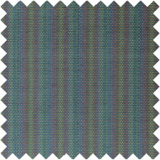 Blendworth Monsoon Azure Fabric Collection