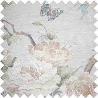 Blendworth Gallery Delfina Fabric Collection DELFINA/001
