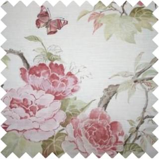 Blendworth Gallery Delfina Fabric Collection DELFINA/002