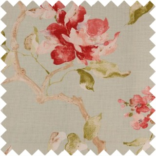 Blendworth Gallery Oberon Fabric Collection OBERON/002