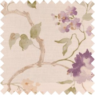 Blendworth Gallery Oberon Fabric Collection OBERON/003