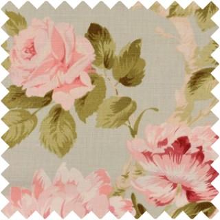Blendworth Gallery Rubicon Fabric Collection RUBICON/002