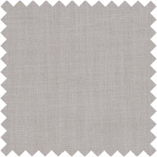 Blendworth Hacienda Fabric Collection HACIENDA/007