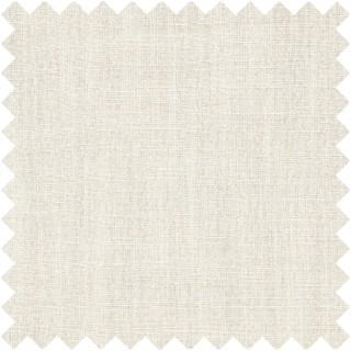 Blendworth Hacienda Fabric Collection HACIENDA/015