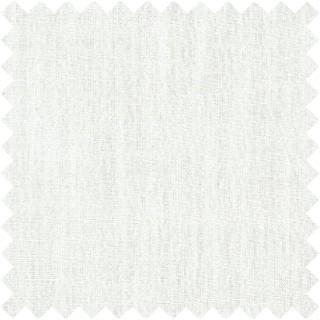 Blendworth Hacienda Fabric Collection HACIENDA/016