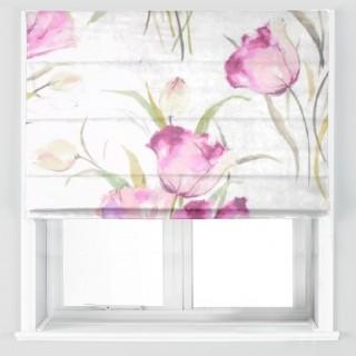 Blendworth Halcyon Artisan Fabric Collection ARTISAN/001