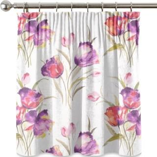 Blendworth Halcyon Artisan Fabric Collection ARTISAN/003