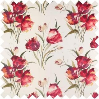 Blendworth Halcyon Artisan Fabric Collection ARTISAN/004