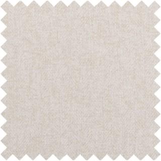 Blendworth Highlands Fabric HIGHLANDSFAI