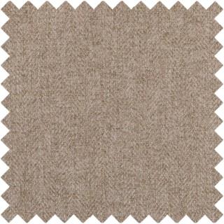 Blendworth Highlands Fabric HIGHLANDSFAL