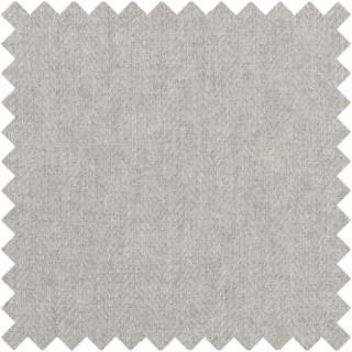 Blendworth Highlands Fabric HIGHLANDSFLE
