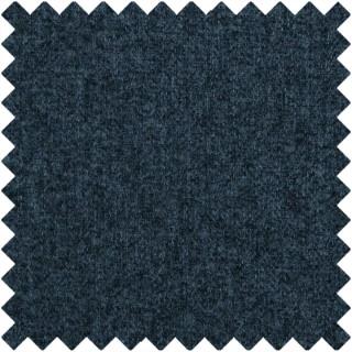 Blendworth Highlands Fabric HIGHLANDSLOC