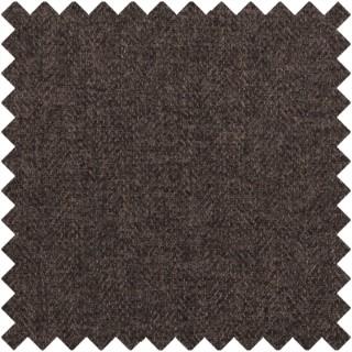 Blendworth Highlands Fabric HIGHLANDSPEA