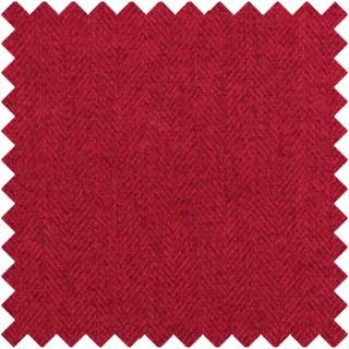 Blendworth Highlands Fabric HIGHLANDSROS
