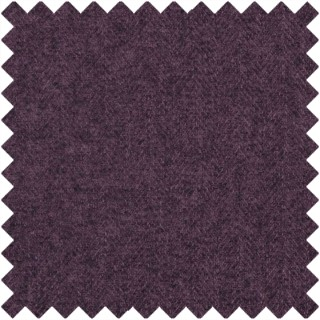 Blendworth Highlands Fabric HIGHLANDSTHI