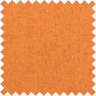Blendworth Highlands Fabric HIGHLANDSWHI