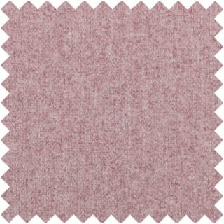 Blendworth Highlands Fabric HIGHLANDSWIL