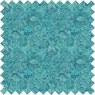 Blendworth Clay Fabric LI1806