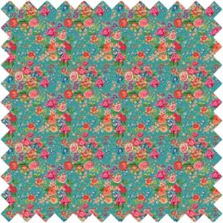 Blendworth Jessica Fabric LI1814