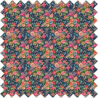 Blendworth Jessica Fabric LI1815